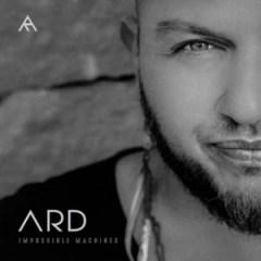 Ard Matthews - Shoulda Stayed
